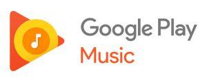 グーグルプレイミュージックのCM曲がandrop