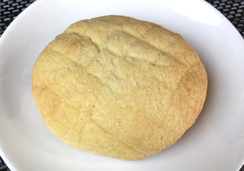 ヤマザキ チョコを包んだメロンパン