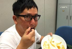 爆笑問題 田中裕二