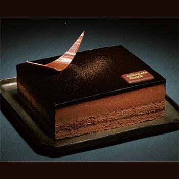 ファミマ ケンズカフェケーキ入手方法